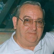 J. L. Petty