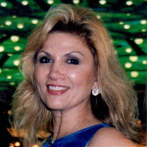 Julie Santucci
