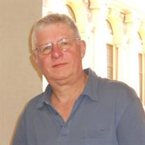 Robert F. Stech Jr.