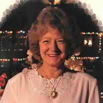 Donna Rich