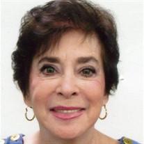 Jacqueline Murphy Sears
