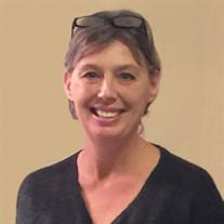 Tammy Kay Steele