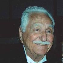 Orlando Caballero