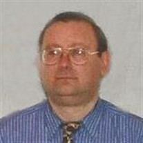 Norman P. Peer