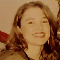 Kristine E. Nelson