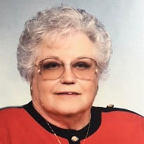 Jean O. Hewlett