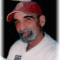 Mr. Nikolas Porfiriadis Jr.