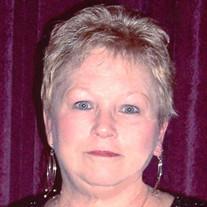 Patricia S. Smith