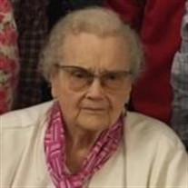 Della Sue Wildman
