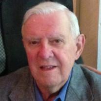 William L. Lockert