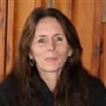 Melinda Renee Loy