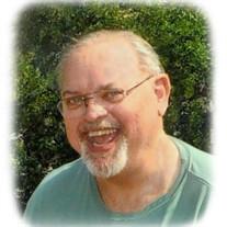 Eugene A. Bergmann