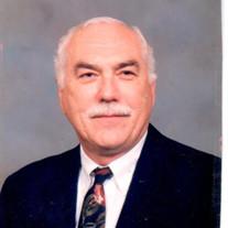 John Michael Palfi