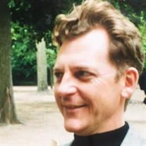 WILLIAM FRANCIS POPOVICH