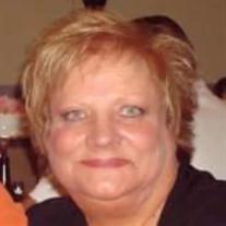 Deborah Gail Walter
