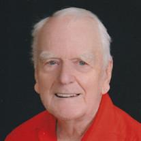 Leroy A. Hellebusch
