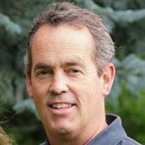 Kevin James Nielsen