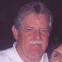 Mr. Richard  Peter Ponseti