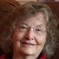 Joan-Marie Henninger