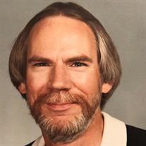 Ronald  Charles  Howarth