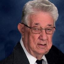 Edward C. Stankiewicz