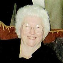 Jennie L. Hire