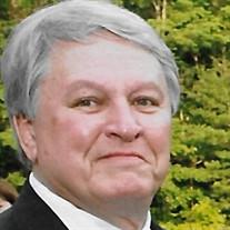 John J. Szott
