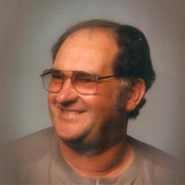 Herbert L. Barnard