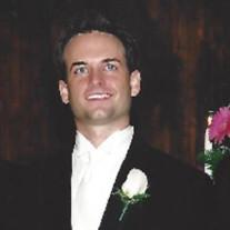 Christopher Chad Dawson