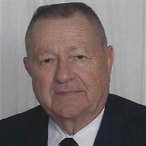 Dr.Francis W. Grubbs