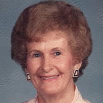 Helen Waag