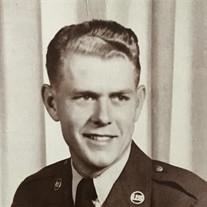 Melvin Wade Mason