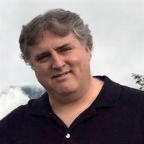 Scott Andrew Vollhardt