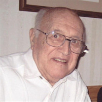 George  C.  Pfeifer