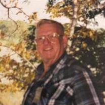 J. Jim Holmes