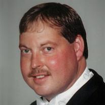 Jason W. McGuire