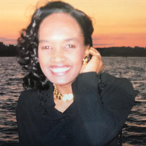 Mrs. Debra  Cheryl Thornton Barbee