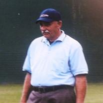 Robert L. Cooper, Jr.