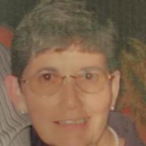 Catherine E. Swanson