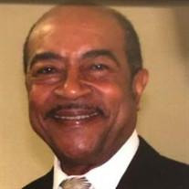 Mr. James D. Wheeler