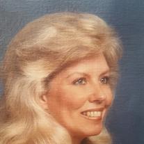 Eleanor R. Kennedy