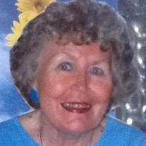 Maurine Myer Miller
