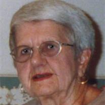 Rita Ann Kessler
