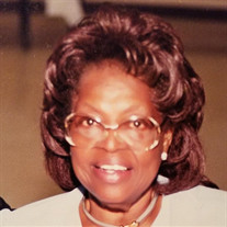 Ethel L Foster
