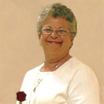 Denise K. Weatherly