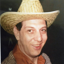 Howard M. Beller