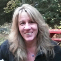 Denise M. Jillson RN