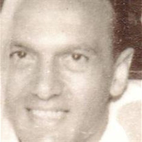 Pasquale Morelle