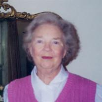 Eunice  Chandler