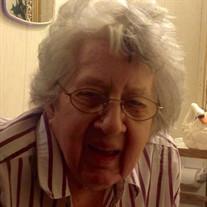 Cecelia M. Tironie